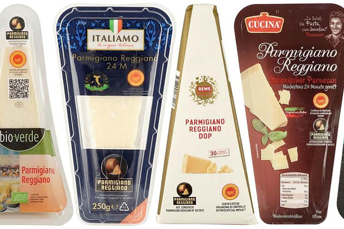 oko-test-parmigiano