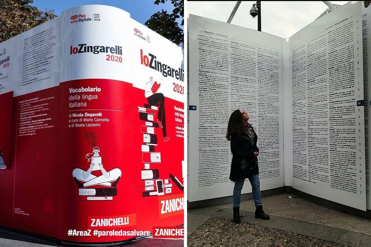 zingarelli-piazza