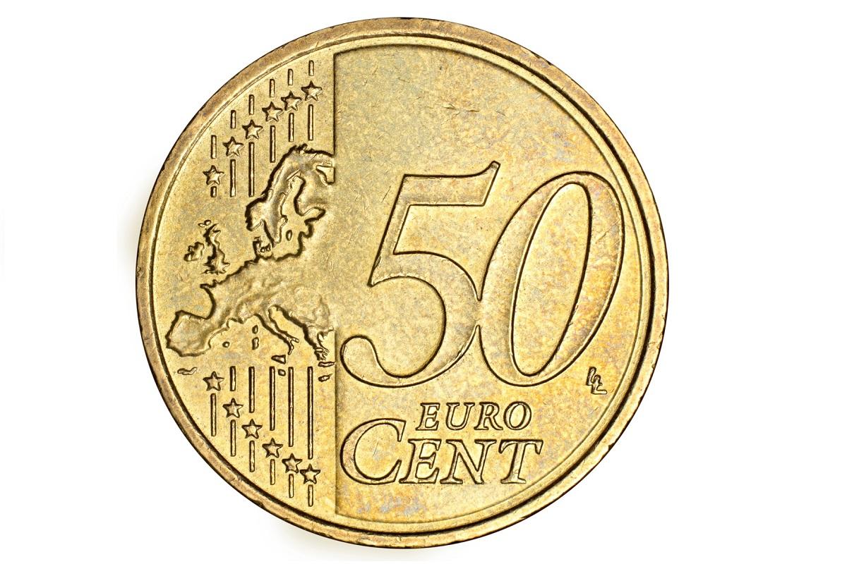 50 cemt
