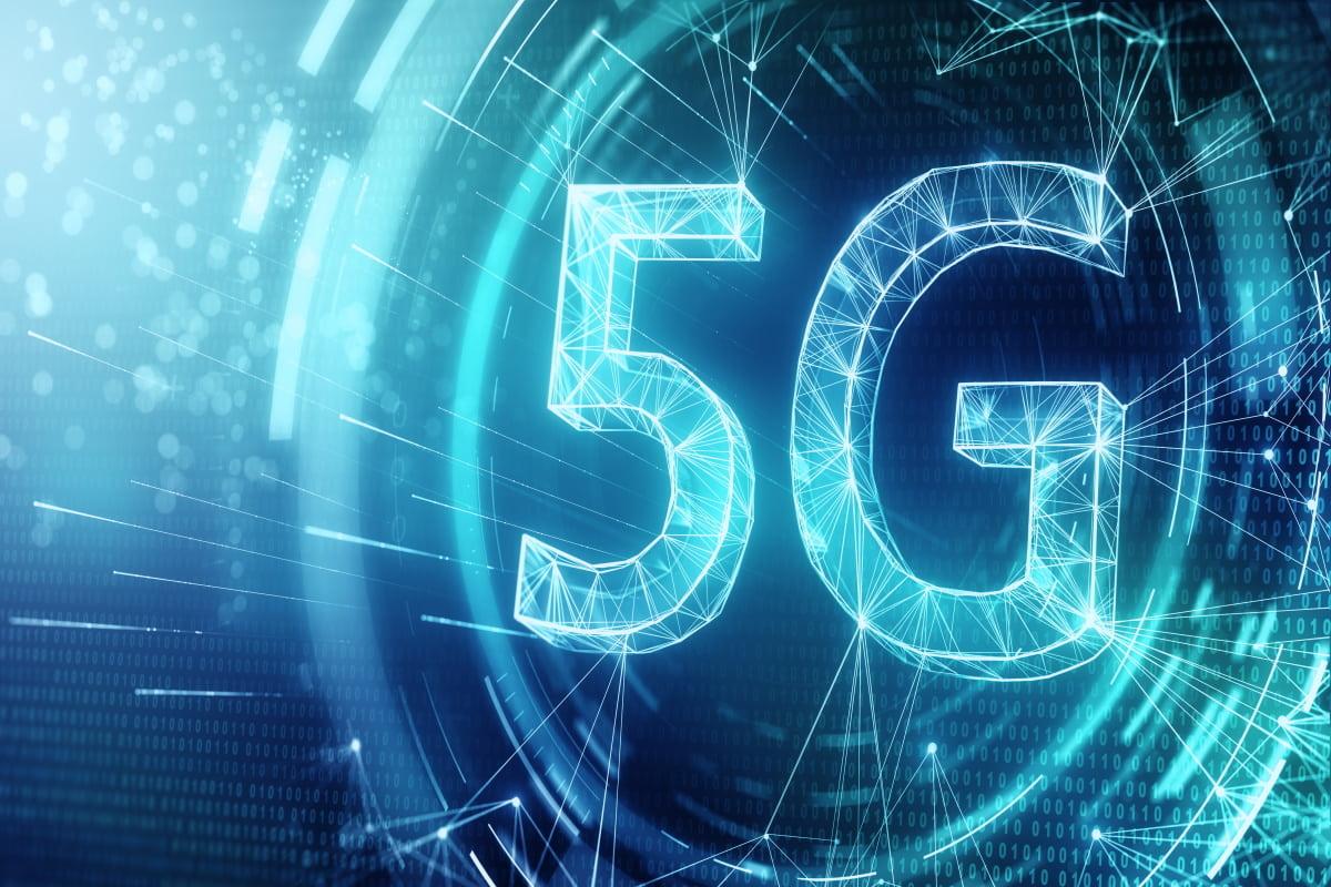 Mozione contraria al 5G bocciata