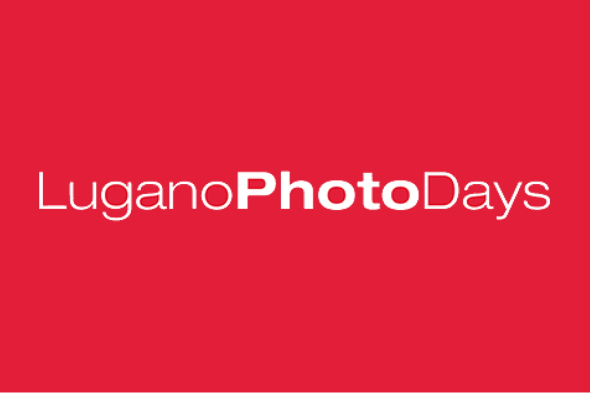 lugano photo days