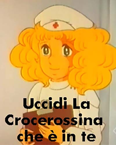 candy-crocerossina