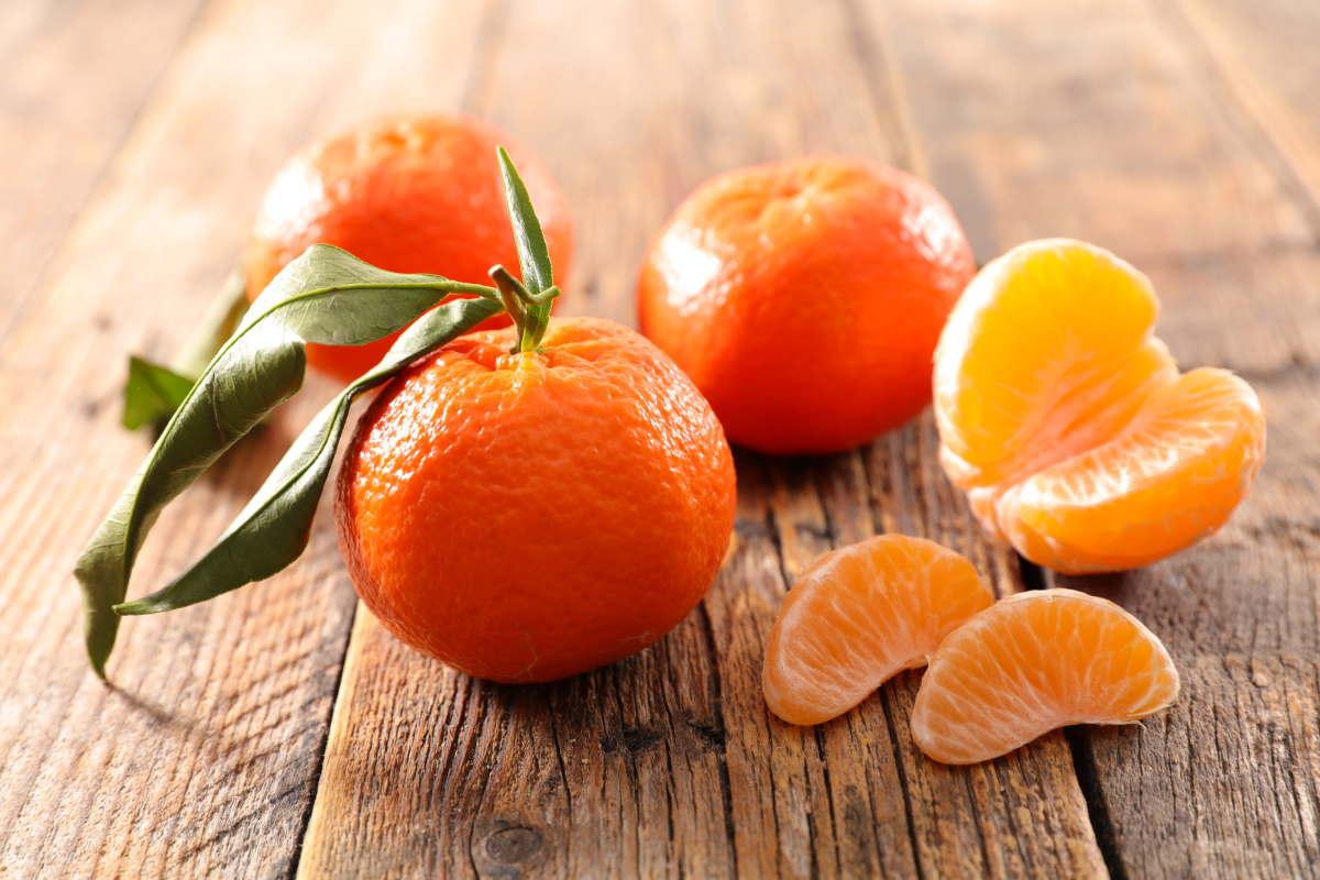 clementine coop