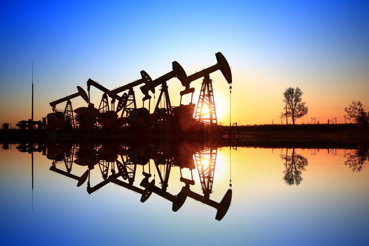 compangnie petrolifere