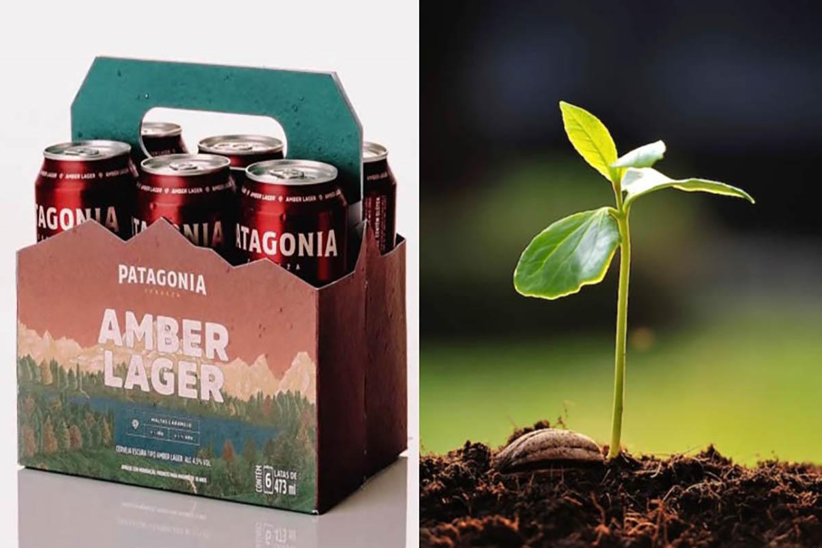 cerveza-patagonia