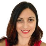 Ilaria Zizza