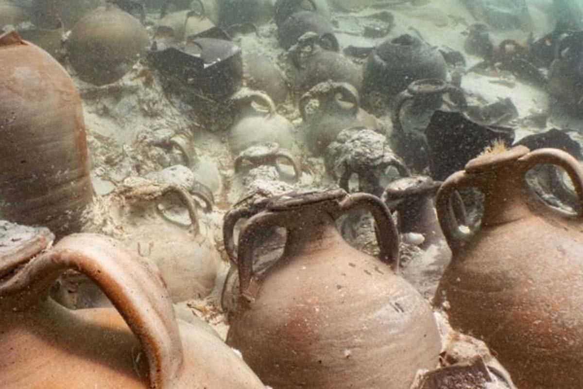 nave-romana-maiorca