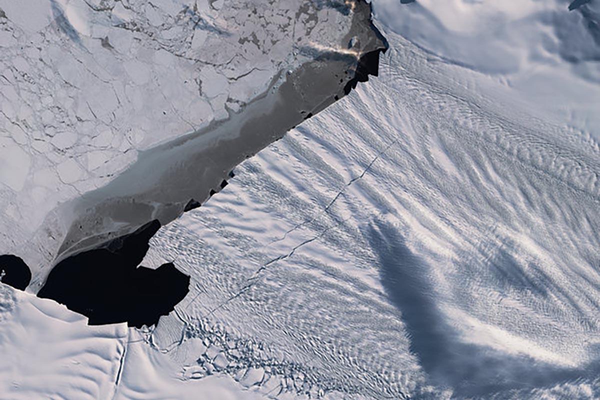 ghiacciaio-crepe