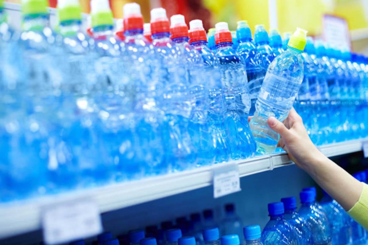 bottigliette-plastica