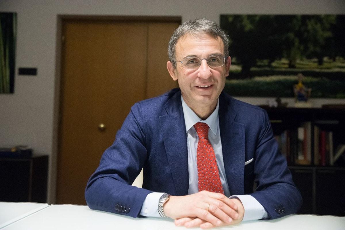 Sergio Costa vuole inserire in Costituzione tutela ambiente