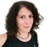Simona Falasca
