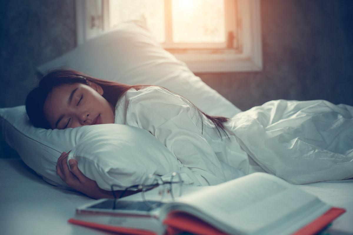 qualità sonno rendimento accademico