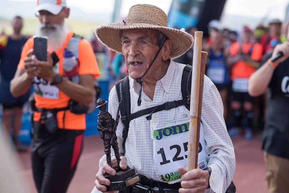 anziano-runner