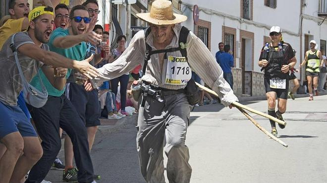 anziano-runner-malaga