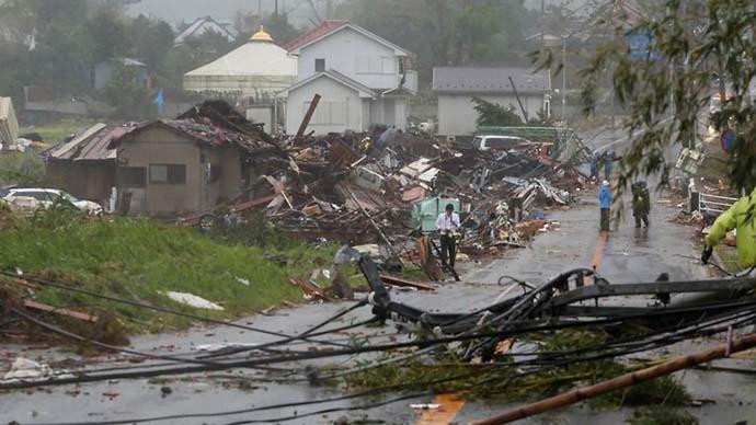 tifone-giappone