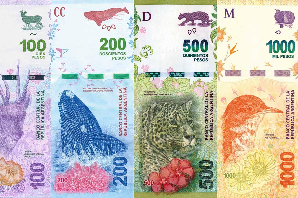 banconote-animali-argentina
