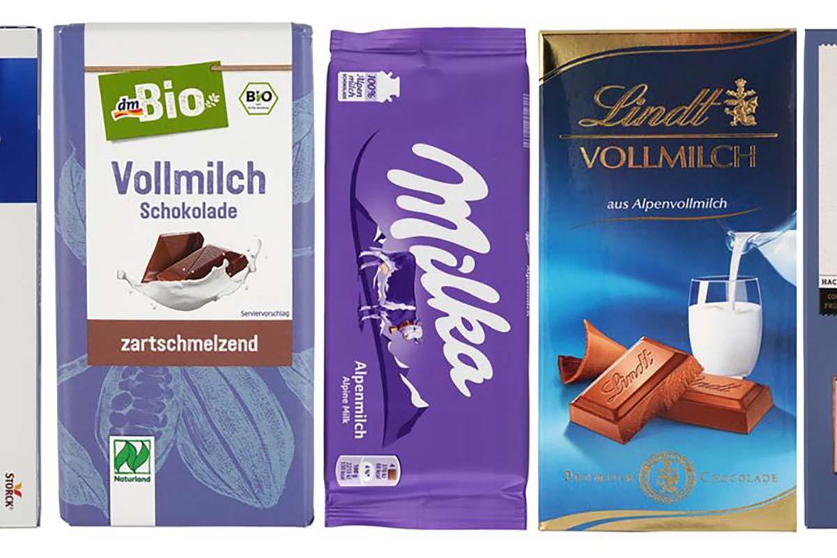 okotest-cioccolato