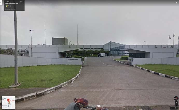 fabbrica-indonesia
