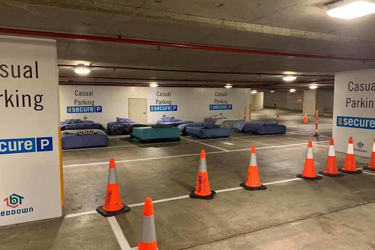 parcheggio-senzatetto