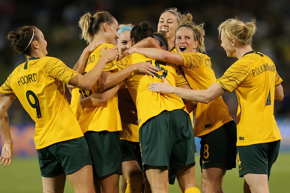 australia-calcio-femminile