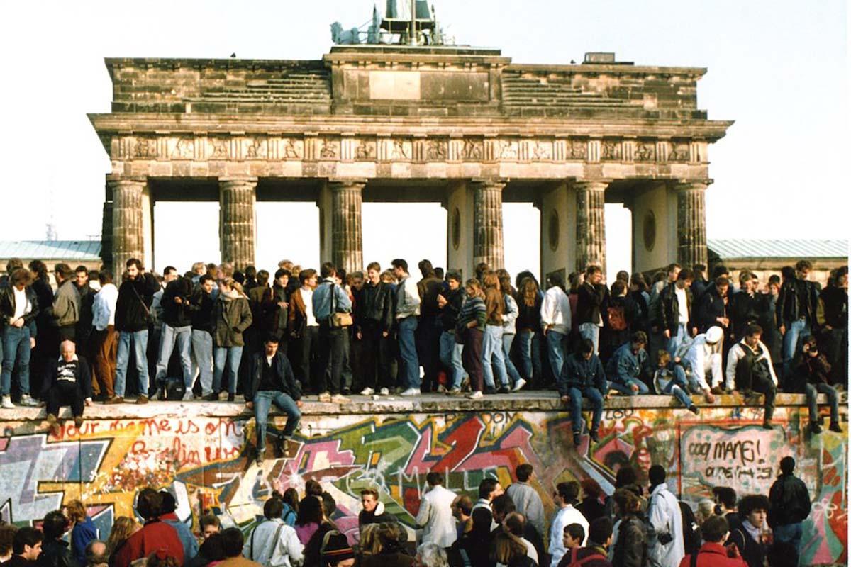 muro-berlino-caduta