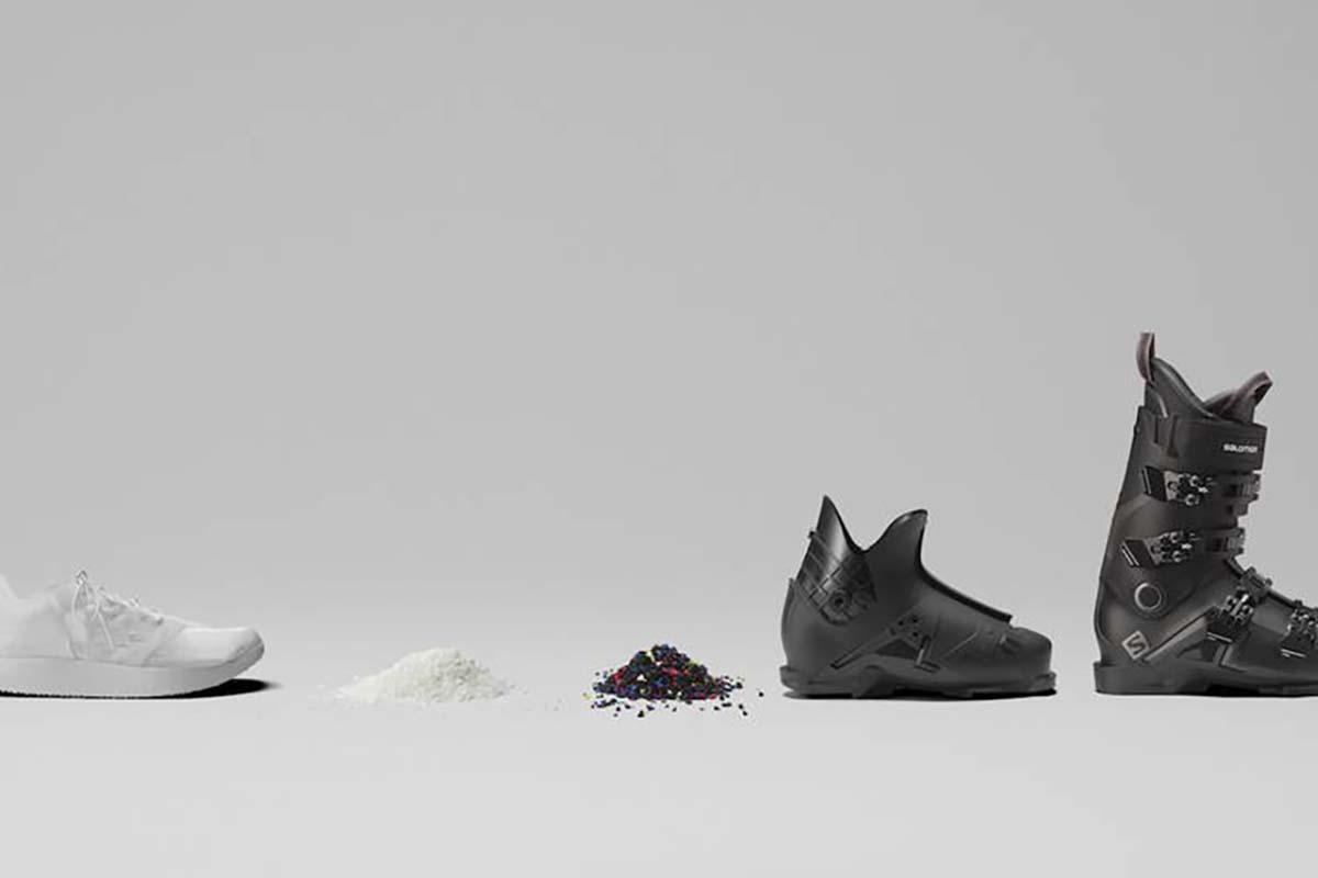scarpa-circolare-salomon