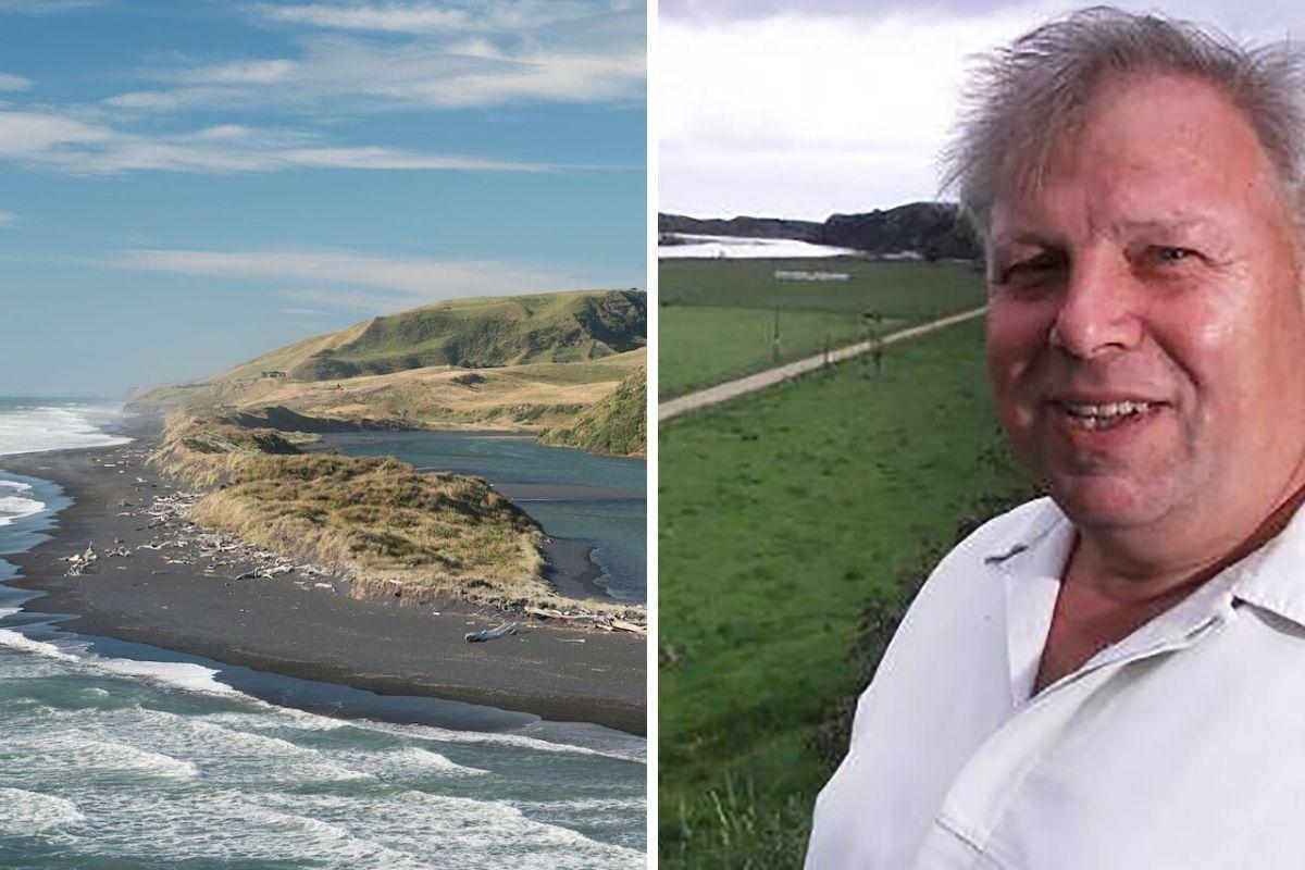 Incontri in Nuova Zelanda cultura