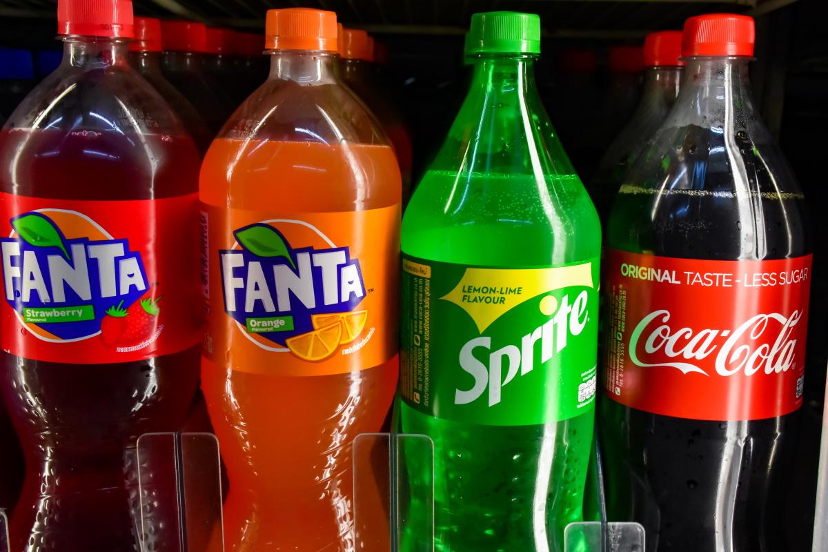 Plastic tax e Sugar tax