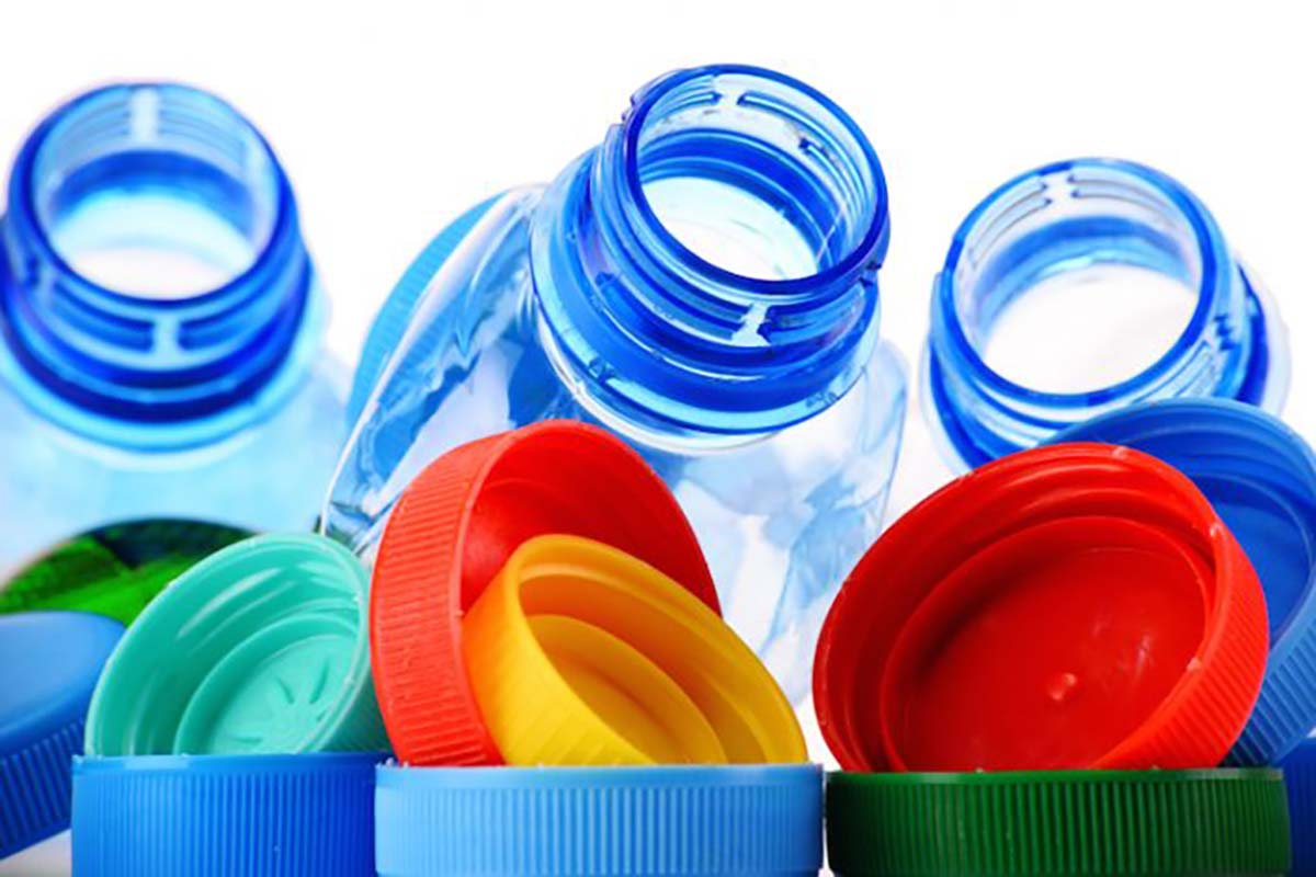 bisfenolo-bottiglie-plastica