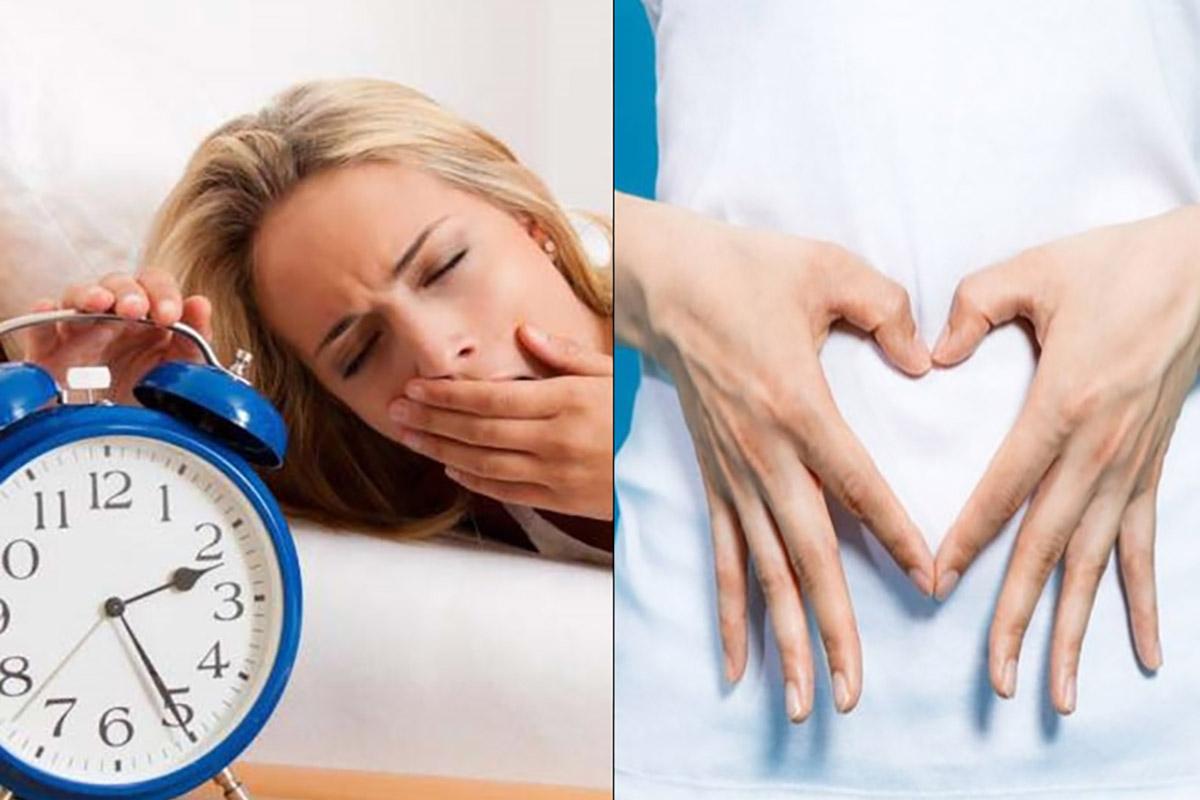 microbiota-intestinale-sonno