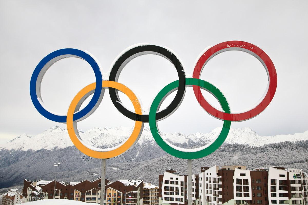 russia sospesa dalle olimpiadi