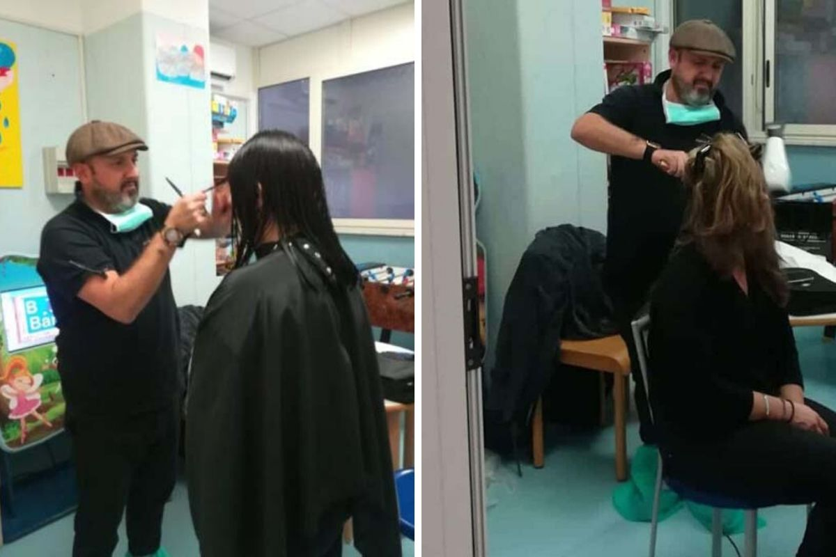 parrucchiere-napoli
