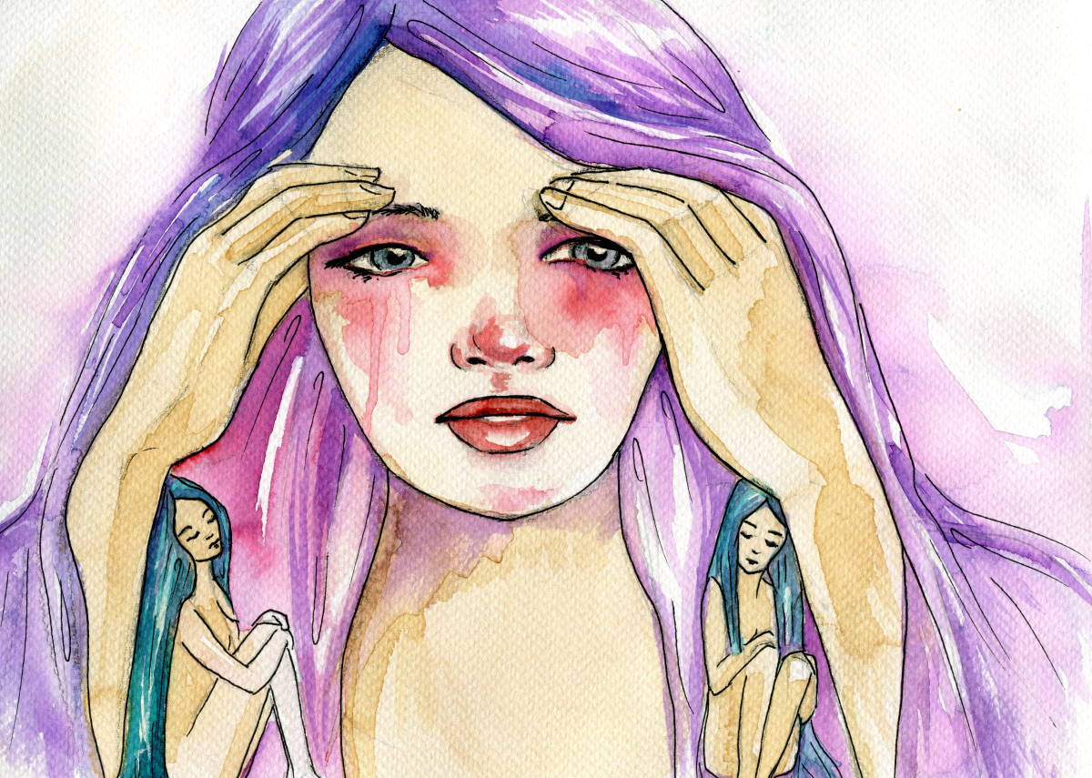 piangere-detox