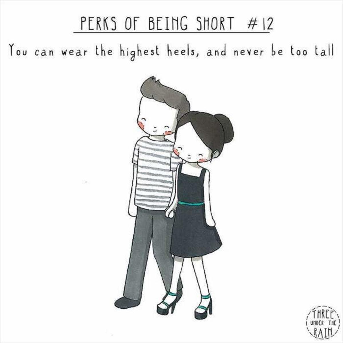 illustrazioni altezza