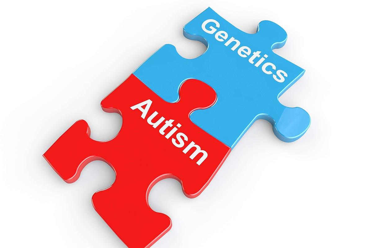 autismo-dna