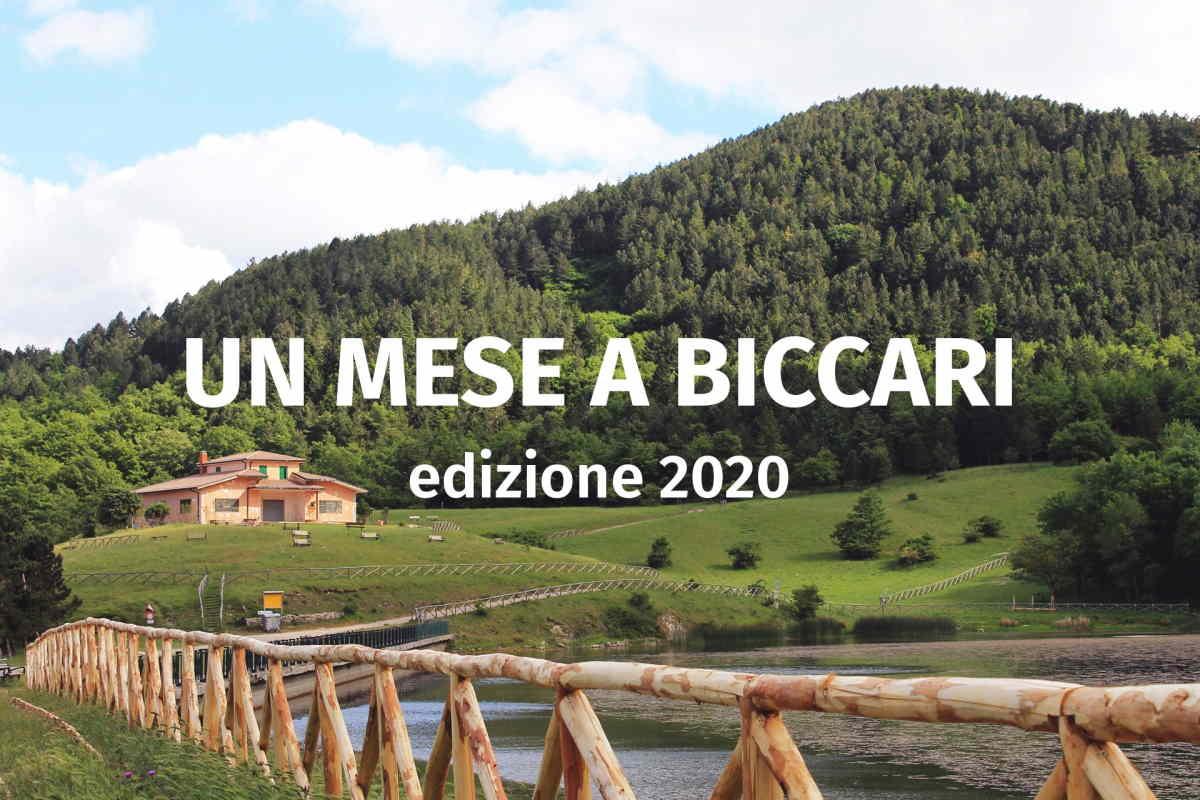 biccari_vacanza