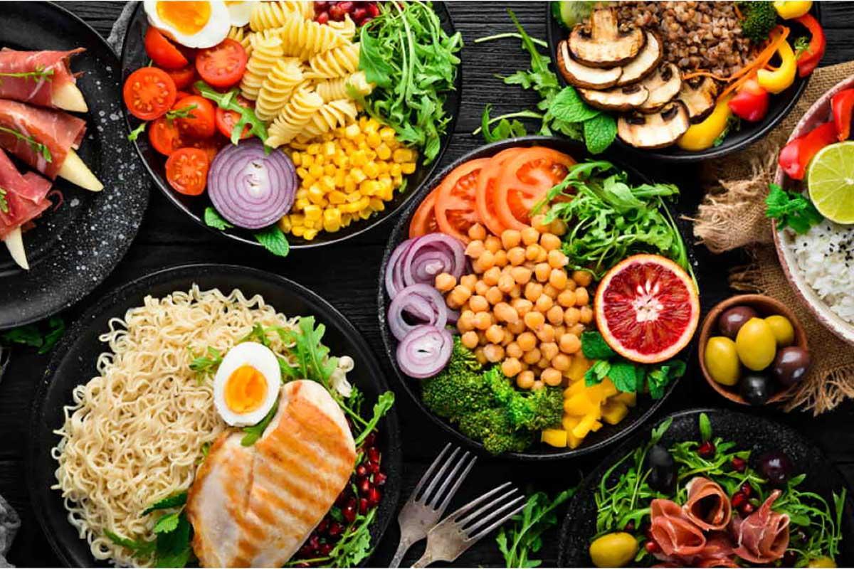 best-diet-2020