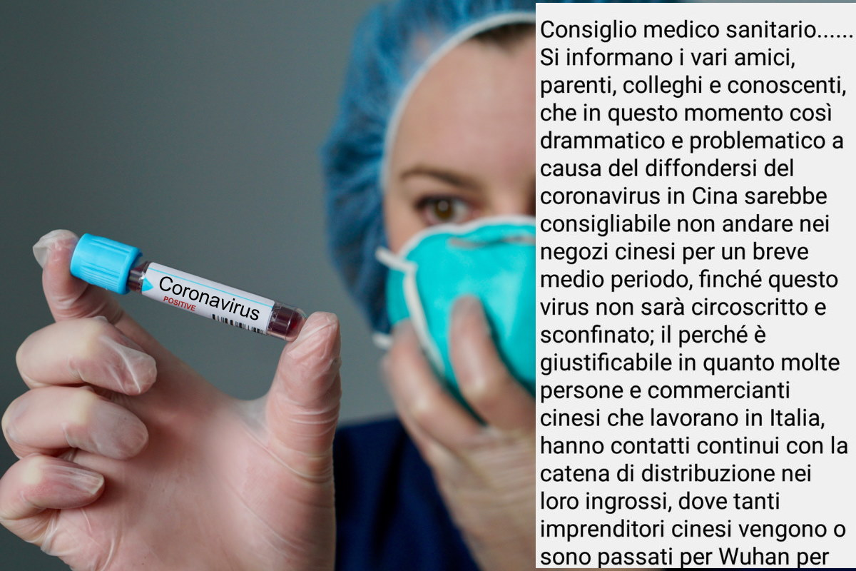 coronavirus_social