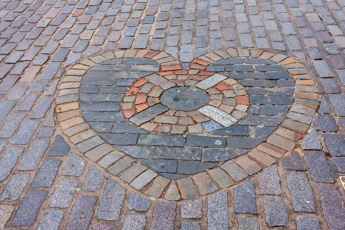 edimburgo Heart of Midlothian