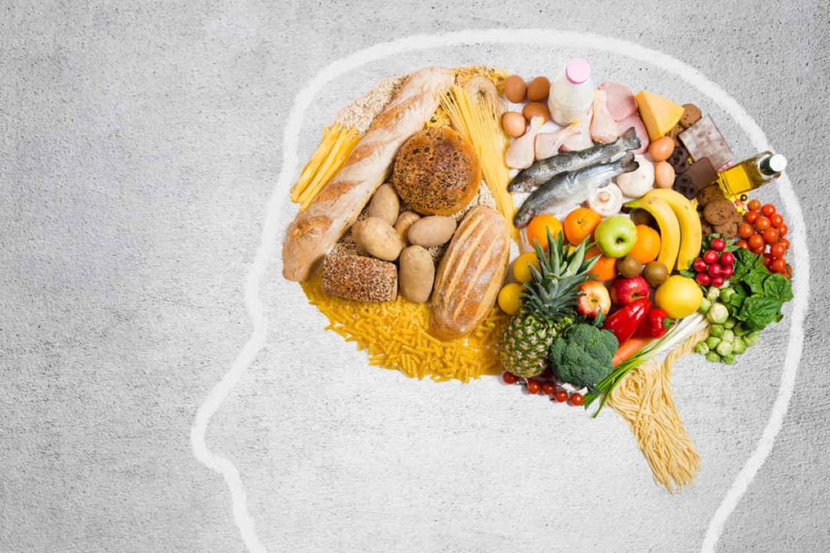 dieta-cervello