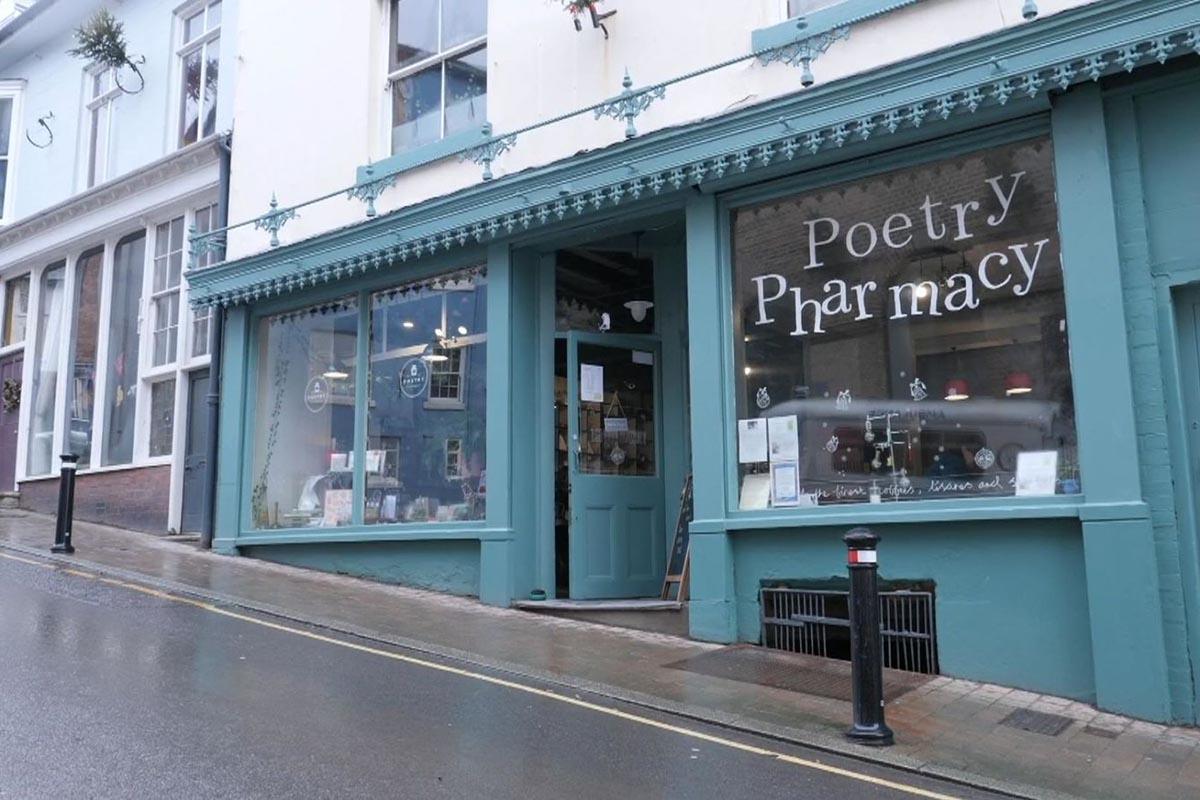 pharmacy-poetry