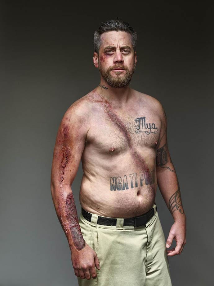 Allacciare le cinture di sicurezza può salvarci la vita ...