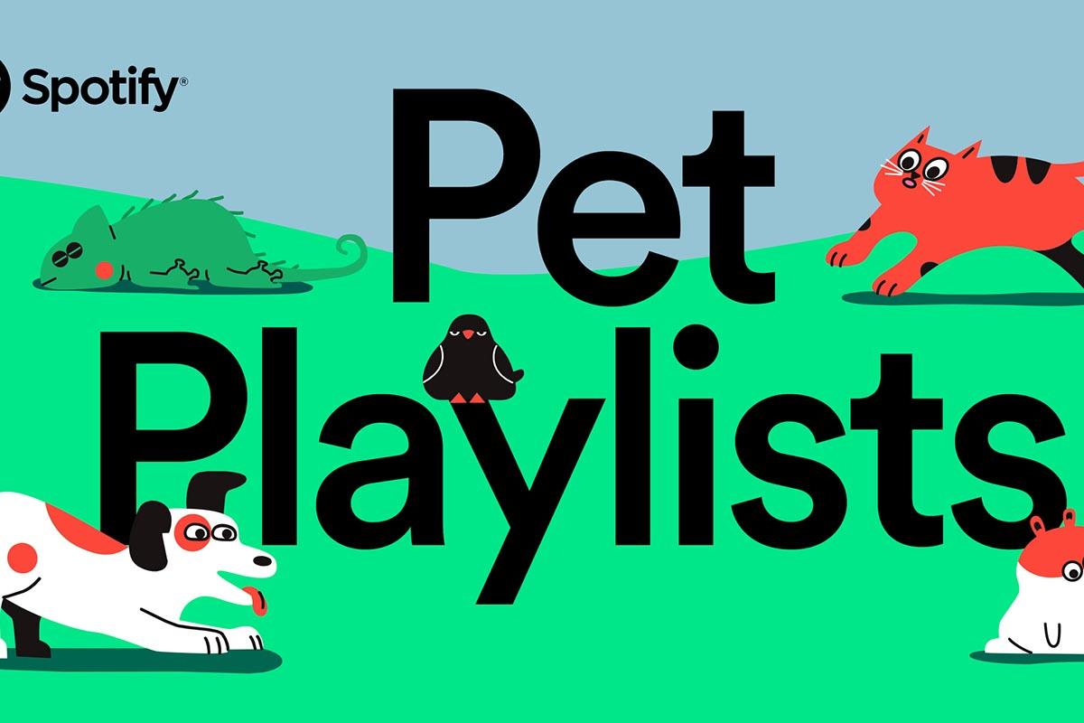 spotify-pet-list