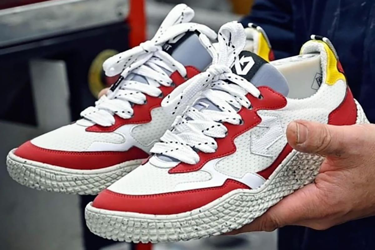 scarpe-id-eight