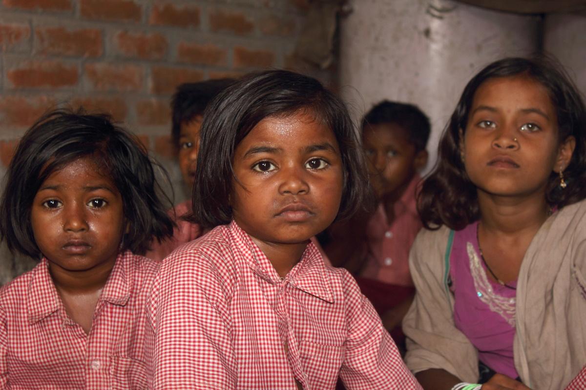 scuola indiana
