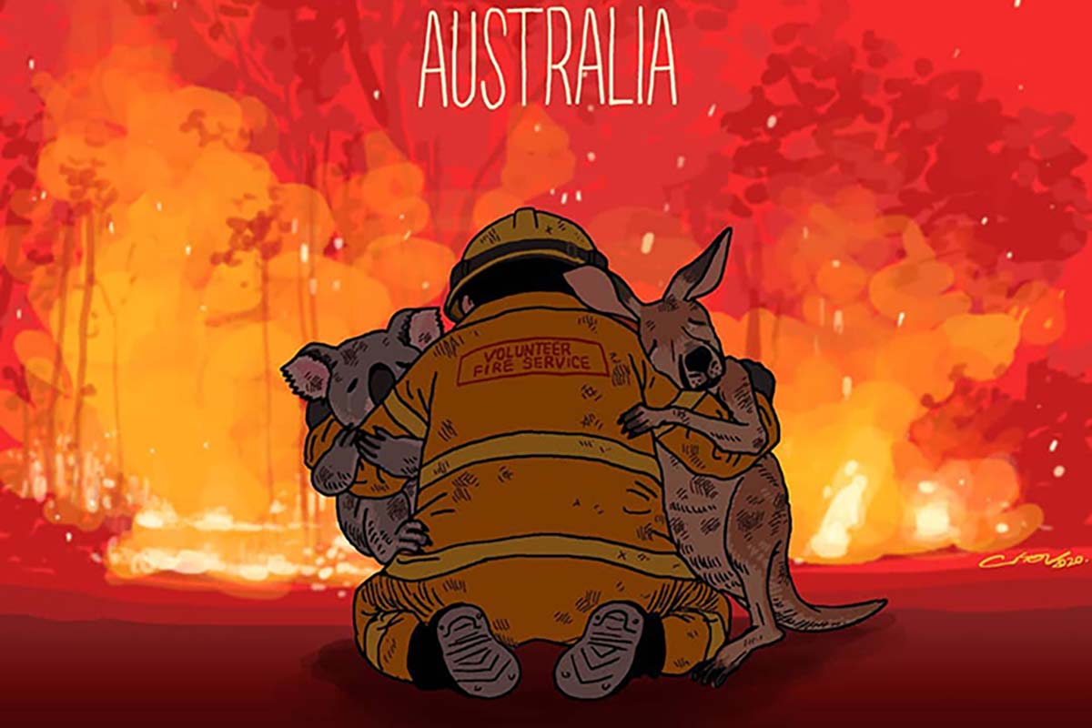 tributo-arte-australia