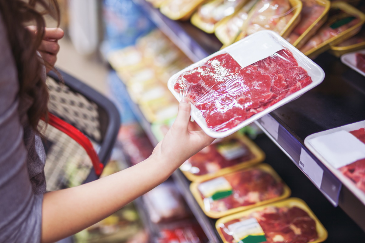 Tassa carne in Europa