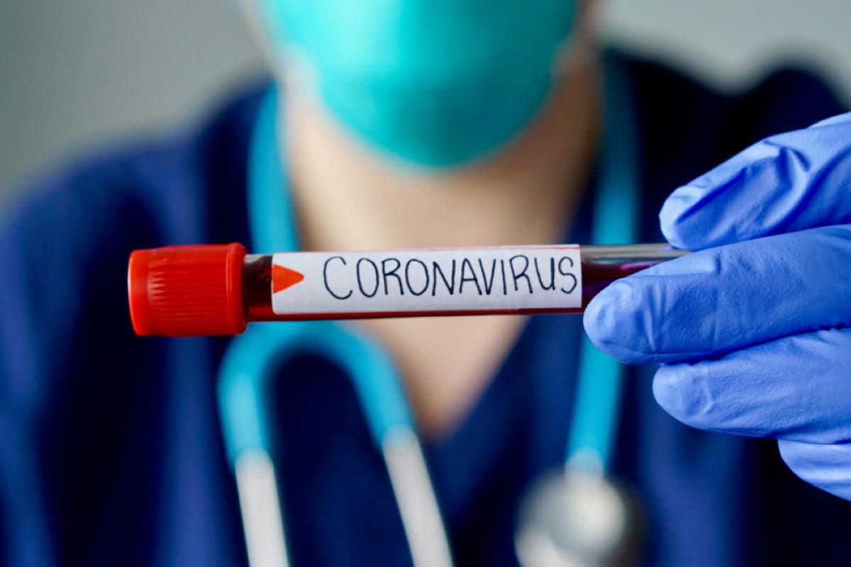 coronavirus no panico