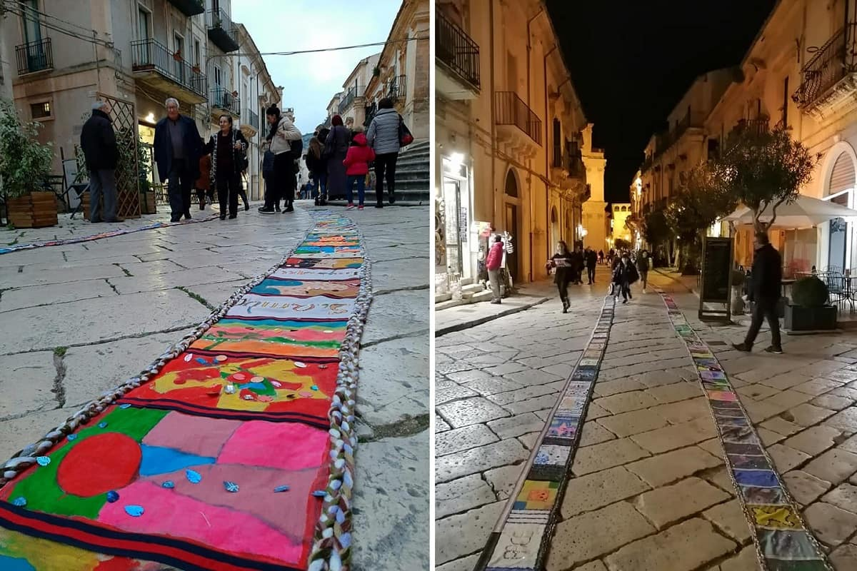 tappeto-artistico