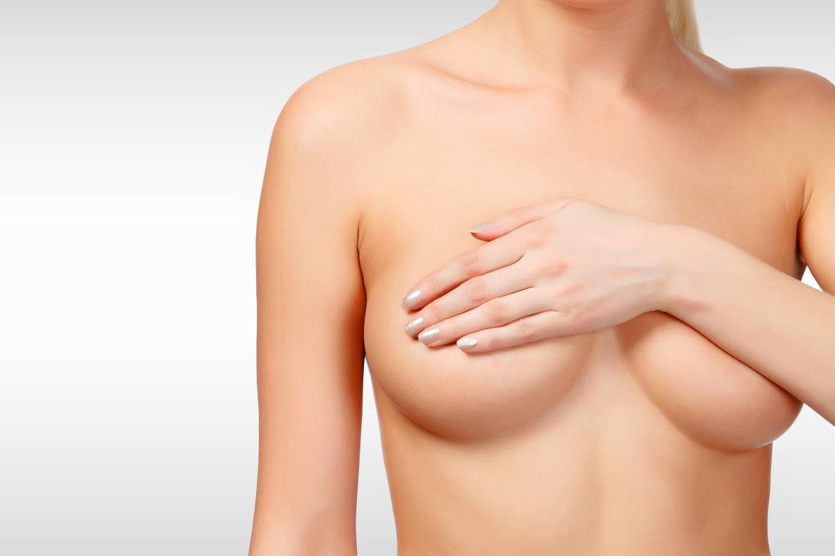 tumore seno immunoterapia